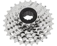 Microshift H072 7-Speed Cassette (Silver) | alsopurchased