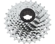 Microshift H100 10-Speed Cassette  (Silver) (11-28T) | alsopurchased