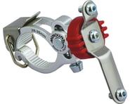 Minoura BH-100M Bottle Cage Mount (28.0 - 35.0mm Clamp) | relatedproducts