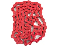Mission 510 Chain (Red) | relatedproducts
