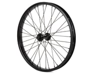 Mission Radar Front Wheel (Black) | relatedproducts