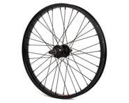 Mission Engage Cassette Wheel (Black) | product-related