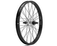 Mission Deploy Freecoaster Wheel (Silver/Black) (Left Hand Drive) (20 x 1.75) | alsopurchased