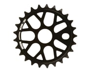 Mission Nexus Sprocket (Black) | relatedproducts