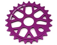 Mission Nexus Sprocket (Purple) | relatedproducts