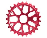 Mission Nexus Sprocket (Red) | alsopurchased