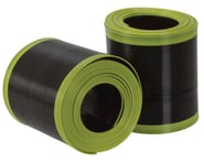 Mr Tuffy Tube Protector Mr Tuffy (Lime) (26/29X2.35-3) | product-related