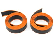 Mr Tuffy Tire Liners (Orange) (27x1) (700x20-25) (Pair) | alsopurchased