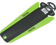 Mucky Nutz Butt Fender (Green) | alsopurchased