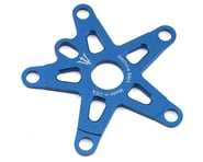 Neptune 5-Bolt Spider (Blue) (110mm) | alsopurchased
