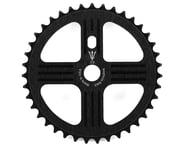 Neptune Helm Sprocket (Black) (39T) | alsopurchased
