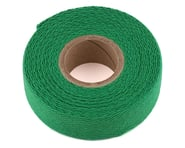 Newbaum's Cotton Cloth Handlebar Tape (Grass Green) (1) | relatedproducts