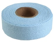 Newbaum's Cotton Cloth Handlebar Tape | alsopurchased