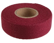 Newbaum's Cotton Cloth Handlebar Tape (Maroon) (1) | relatedproducts