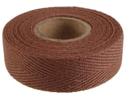 Newbaum's Cotton Cloth Handlebar Tape | relatedproducts
