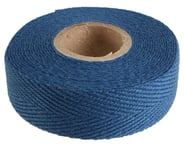 Newbaum's Cotton Cloth Handlebar Tape (Dark Blue) (1) | relatedproducts
