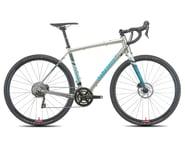 Niner Bikes 2020 RLT 2-Star (Forge Grey/Skye Blue) | relatedproducts