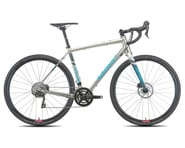 Niner Bikes 2020 RLT 2-Star (Forge Grey/Skye Blue) (62cm) | alsopurchased