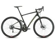 Niner Bikes 2020 MCR RDO 2-Star (Black/Magnetic Grey) (59cm) | alsopurchased