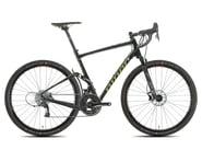 Niner Bikes 2020 MCR RDO 3-Star (Black/Magnetic Grey) (56cm)   alsopurchased