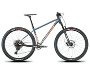 Niner Bikes 2020 SIR 9 2-STAR Hardtail Mountain Bike (Slate Blue/Orange) (M) | alsopurchased