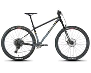 Niner Bikes 2020 SIR 9 2-STAR Hardtail Mountain Bike (Cement/Black/Copper) | relatedproducts