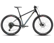 Niner 2021 SIR 9 2-STAR Hardtail Mountain Bike (Cement/Black/Copper) | relatedproducts