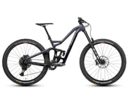 Niner 2021 WFO 9 RDO 2-Star Mountain Bike (Fade to Black) (SRAM SX Eagle) | relatedproducts