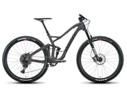 Niner 2020 JET RDO 2-Star (Licorice) | relatedproducts