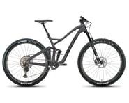 Niner Bikes 2020 JET RDO 3-Star (Licorice) (L)   alsopurchased