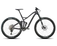 Niner Bikes 2020 JET RDO 3-Star (Licorice) (XL)   alsopurchased
