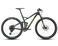 Niner Bikes 2020 RKT RDO RS 2-Star (Carbon/Green) | relatedproducts