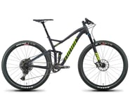 Niner Bikes 2020 RKT RDO 2-Star (Carbon/Green) | relatedproducts