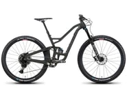 Niner 2021 RIP RDO 29 2-Star Mountain Bike (Satin Carbon) | relatedproducts