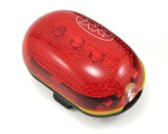 NiteRider TL-5.0 SL Tail Light | alsopurchased
