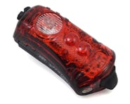 NiteRider Sentinel 250 Taillight | relatedproducts