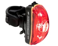 NiteRider CherryBomb 100 Bike Tail Light | relatedproducts