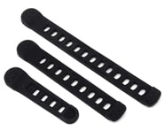 NiteRider Sentry Aero / Bullet Replacement Straps | product-related