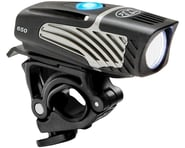NiteRider Lumina Micro 650 LED Headlight | alsopurchased