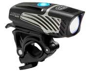 NiteRider Lumina Micro 900 LED Cordless Light System | alsopurchased