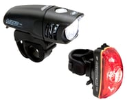 NiteRider Mako 250 LED Headlight + Combo | alsopurchased