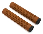 Cult x Vans Flangeless Grips (Gum) (150mm) | alsopurchased