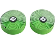 ODI Performance Bar Tape (Lime Green) (2.5mm) | alsopurchased