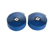 ODI Performance HandleBar Tape (2.5mm) (Blue) | relatedproducts