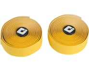ODI Performance Bar Tape (Yellow) (2.5mm) | alsopurchased
