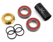 Odyssey Mid Bottom Bracket (Gold) | relatedproducts