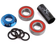 Odyssey Mid Bottom Bracket (Blue) | relatedproducts