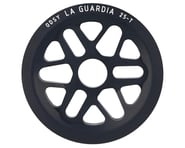 Odyssey La Guardia MDS2 Sprocket (Black) | alsopurchased
