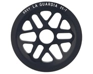 Odyssey La Guardia MDS2 Sprocket (Black) (28T) | alsopurchased