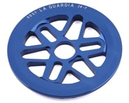 Odyssey La Guardia MDS2 Sprocket (Blue) | alsopurchased
